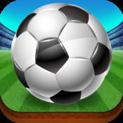 足球天下2013